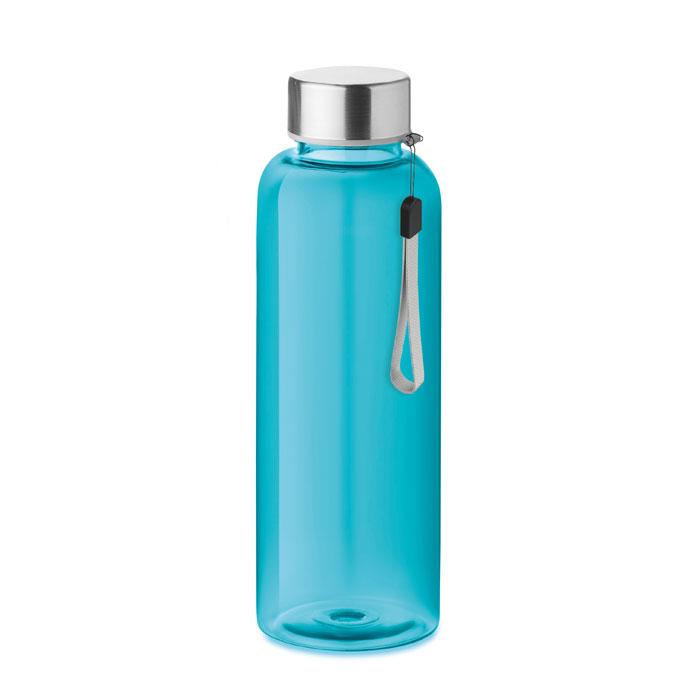 RPET bottle 500ml              MO9910-23
