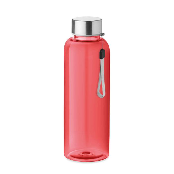 RPET bottle 500ml              MO9910-25