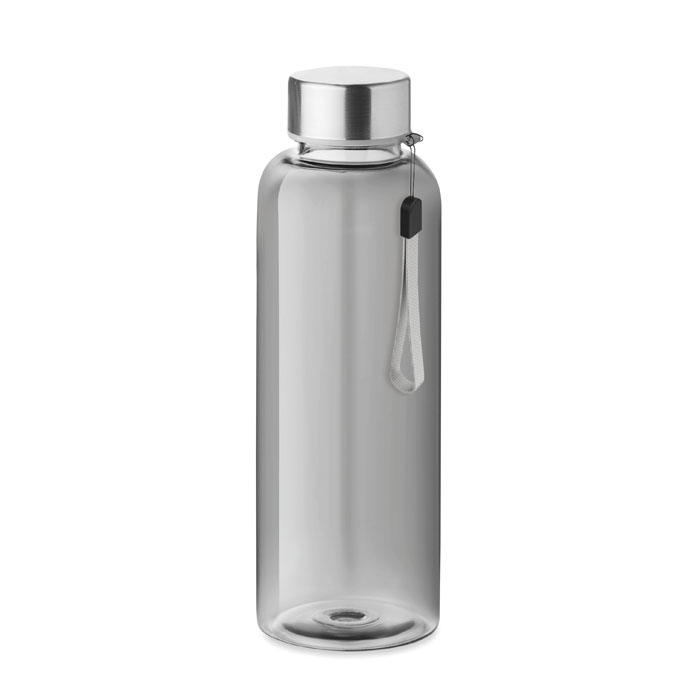 RPET bottle 500ml              MO9910-27