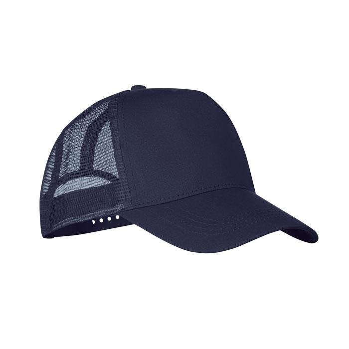 Baseball cap                   MO9911-04