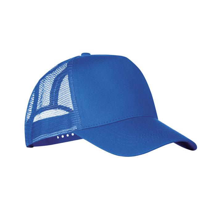 Baseball cap                   MO9911-37