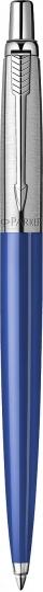 Pix  Parker Jotter Standard Blue CT