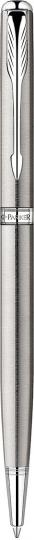 Pix slim  Parker Sonnet Stainless Steel CT