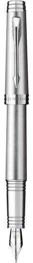 Stilou  Parker Premier Titanium Edition
