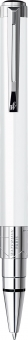 Pix Waterman Perspective White CT