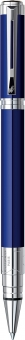 Roller Waterman Perspective Blue CT