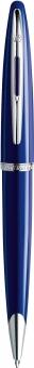 Pix Waterman Carene Standard Intense Blue ST