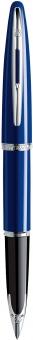 Stilou Waterman Carene Standard Intense Blue ST