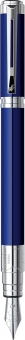 Stilou Waterman Perspective Blue CT
