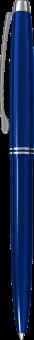 Pix Scrikss 108 Prestige Blue CT
