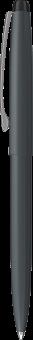 Pix Scrikss F 108 Dark Grey CT