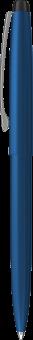 Pix Scrikss F 108 Navy Blue CT