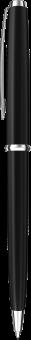 Creion Mecanic 0.7 Scrikss Vintage 53 Black CT