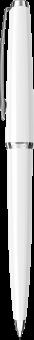 Creion Mecanic 0.7 Scrikss Vintage 33 White CT