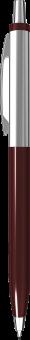 Creion Mecanic 0.7 Scrikss Vintage 51 Burgundy SS CT