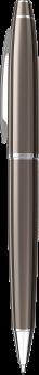 Creion Mecanic 0.7 Scrikss Noble 35 Titanium CT
