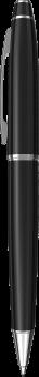 Creion Mecanic 0.7 Scrikss Noble 35 Black CT
