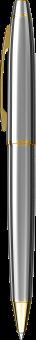 Pix Scrikss Noble 35 Chrome GT