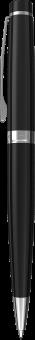 Creion Mecanic 0.7 Scrikss Honour 38 Black CT
