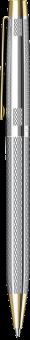 Creion Mecanic 0.7 Scrikss Venus 722 Chrome GT