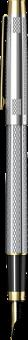 Stilou Scrikss Venus 722 Chrome GT