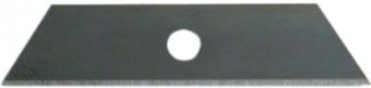 Rezerva pentru cutter automat cu lama retractabila, 10/set, TURIKAN SX-12-1T