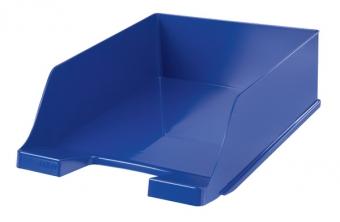 Tava documente HAN Klassik XXL - albastru