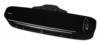 Laminator A3, 80-125mic, Vision G20