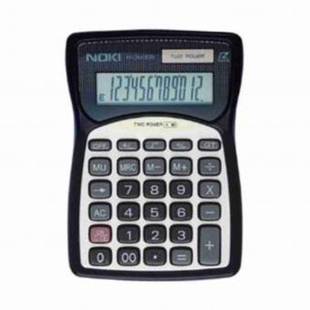 CALCULATOR DE BIROU 12 DIG HCN006 NOKI