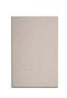 Carton cu grosime de 2,2 mm A4 portrait 303x200mm