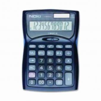 CALCULATOR DE BIROU 12 DIG HMC003 NOKI