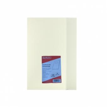 Învelitoare pp A5 120 microni transparenta