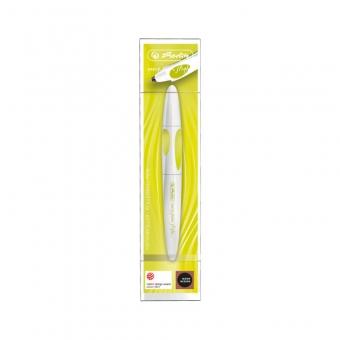 Roller My.Pen Style motiv Fresh Citrus - cutie eleganta