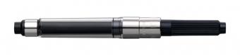 Convertor patron/cerneala pentru stilou