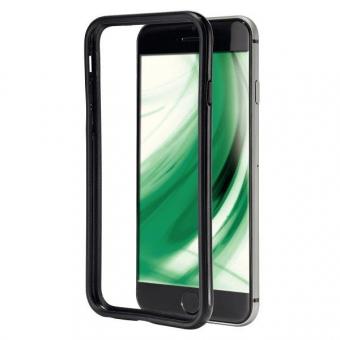 Carcas? LEITZ Complete Bumper, pentru iPhone 6 - negru