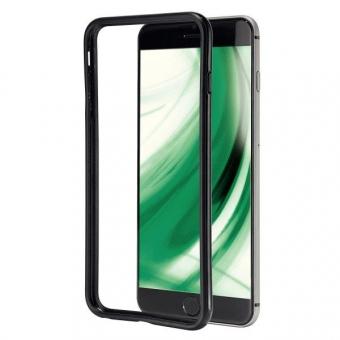 Carcas? LEITZ Complete Bumper, pentru iPhone 6 Plus - negru